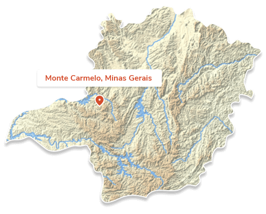 5fc577f248eaa1a9c35d9d5f_5fb67f24223a0f922c24ace6_city-mg-monte-carmelo-pinned-tinified (1)